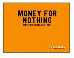 thumbnail of MoneyForNothing
