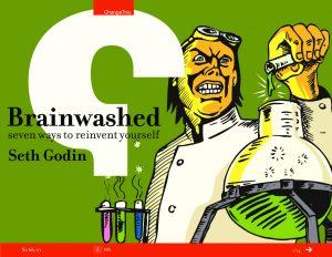 thumbnail of Brainwashed